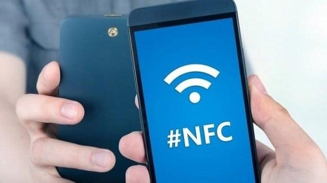 Apa Itu Nfc Pada Smartphone