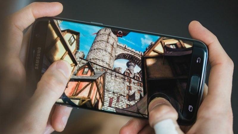 Aplikasi Cheat Game Gratis Di Android