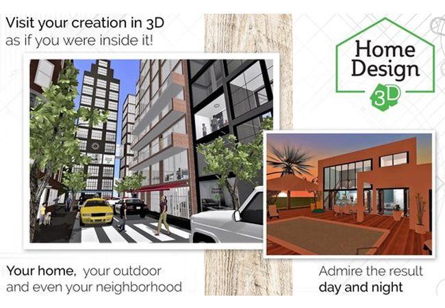 Aplikasi Desain Rumah Di Android3
