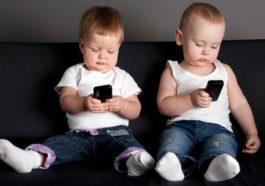 Aplikasi Kencan Anak Di Bawah Umur