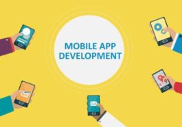 Bahasa Pemrogaman Aplikasi Mobile Min