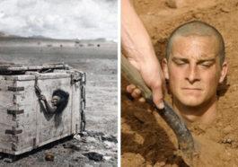 Berani Masuk Inilah 5 Penjara Paling Kejam Dan Mengerikan Di Dunia Sepanjang Sejarah! Dafunda Gokil