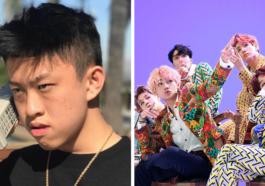 Beruntung Banget, 9 Artis Indonesia Ini Bisa Di Follow Back Oleh Idol K Pop! Dafunda Gokil