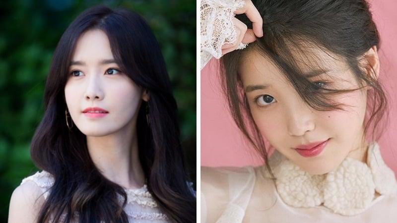 Bukan Operasi Plastik, Inilah 5 Rahasia Kecantikan Alami Wanita Korea! Dafunda Gokil