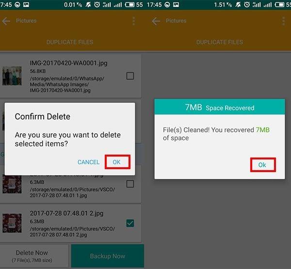 Cara Bersihkan Memori Android4