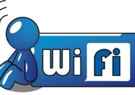 Cara Bobol Password Wifi Android 5