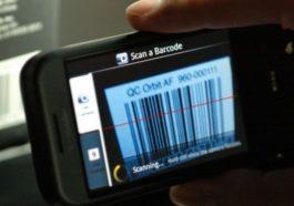Cara Buat Barcode Di Android (2)