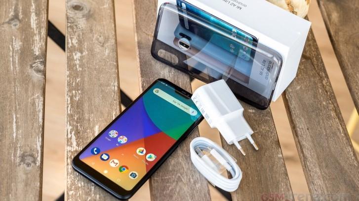Cara Cek Ponsel Xiaomi Asli Atau Palsu