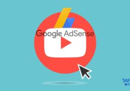Cara Daftar Akun Google Adsense