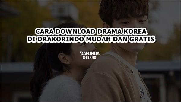 8 Situs Download Subtitle Indonesia & Inggris Terbaik   ...