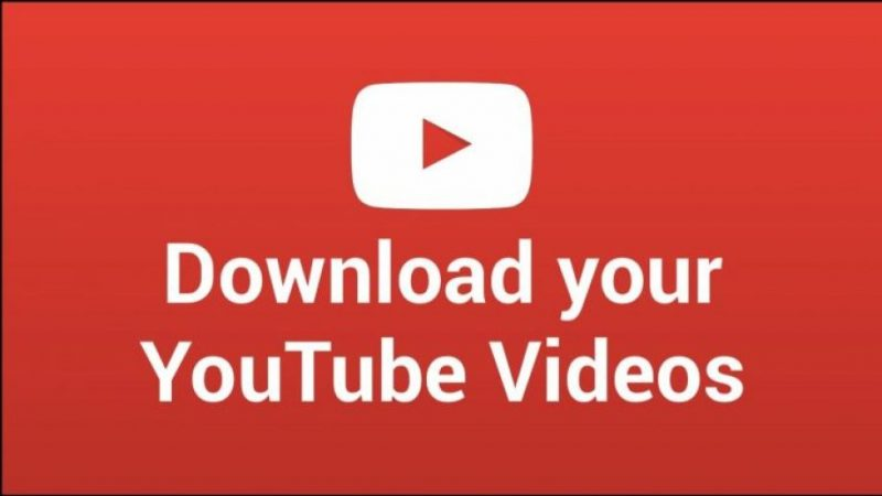 Cara Download Video Youtube Berbagai Format
