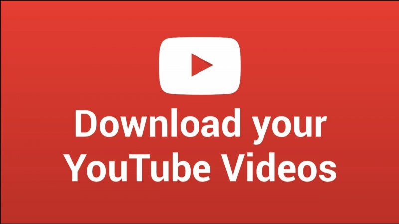 Cara Download Video Youtube Thumbnail Min