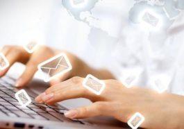 Cara Kenali Email Palsu