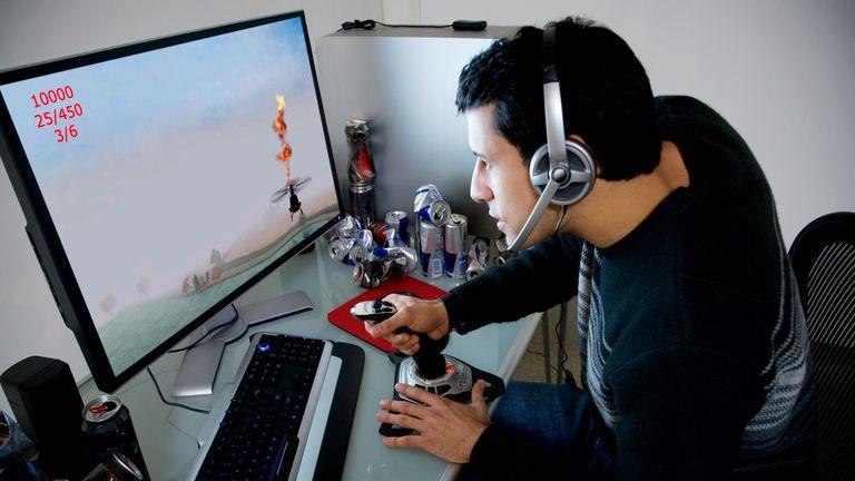 Cara Live Streaming Game Di Facebook Dengan Laptop