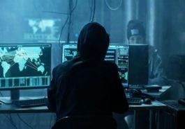 Cara Melindungi Data Pribadi Di Internet