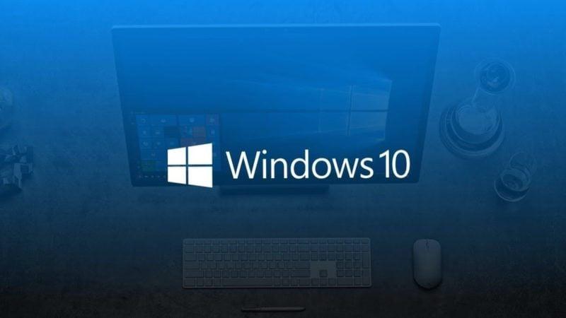 Cara Mematikan Koreksi Kata Di Windows 10