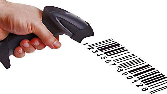 Cara Membuat Barcode Dengan Coreldraw