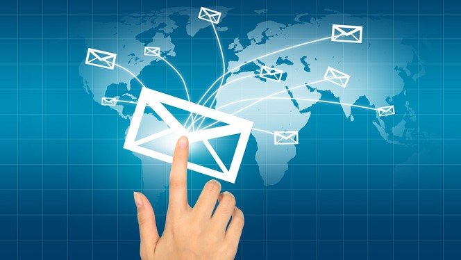 Cara Membuat Email Gmail Banyak