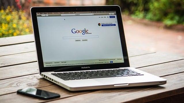 Cara Membuka Situs Yang Diblokir Internet Positif Di Google Chrome Pc