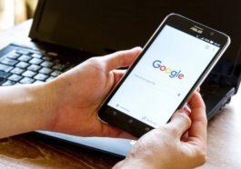 Cara Membuka Situs Yang Telah Diblokir Dengan Google Chrome Hp
