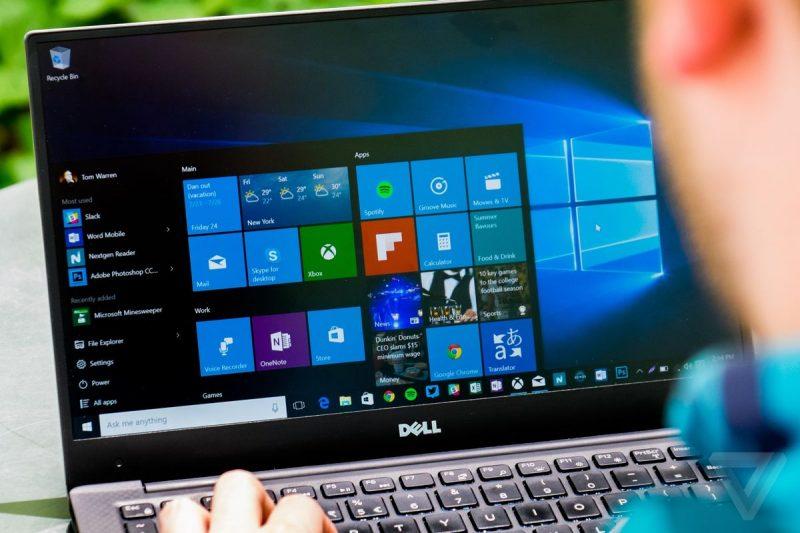 Cara Mengaktifkan Bluetooth Di Windows Background Min