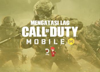 Cara Mengatasi Call Of Duty Mobile Lag Dengan Mudah.jpg