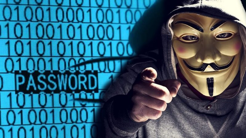 Cara Mengatasi Hacker