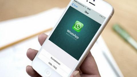 Cara Mengatasi Whatsapp Dari Virus