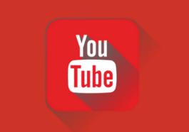 Cara Mengembalikan Tampilan Youtube Baru Ke Lama