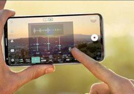 Cara Mengubah Resolusi Foto Di Android
