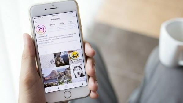 Cara Menonaktifkan Akun Instagram Sementara Cara Mendisable Akun Instagram Sementara Cara Mematikan Akun Instagram Sementara