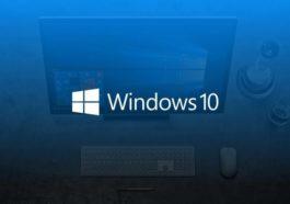Cara Ubah Windows 10 Bajakan Jadi Original