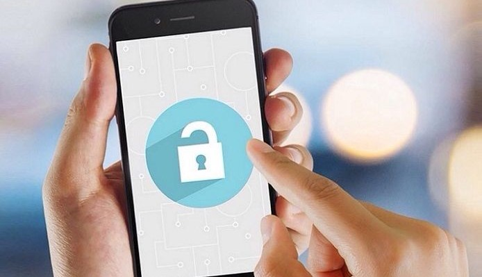 Celah Keamanan Iphone