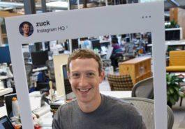 Data Privasi Pengguna Facebook