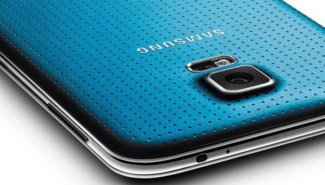 Desain Smartphone Android Terburuk