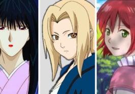 Dokter Terbaik Di Anime #DafundaOtaku