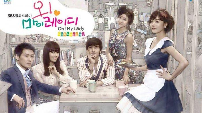 Drama Sulli 2 Min