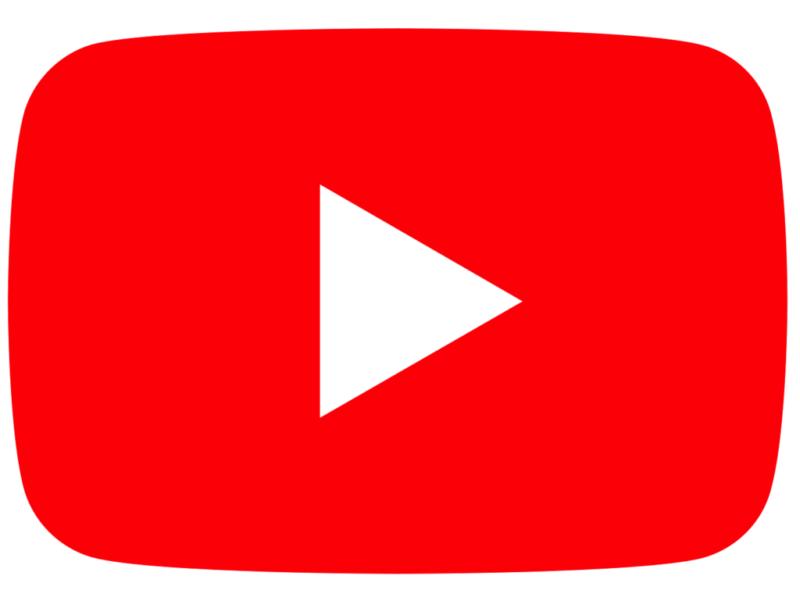 Fakta Menarik Youtube 1