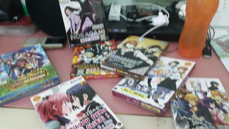 Files Anime 08