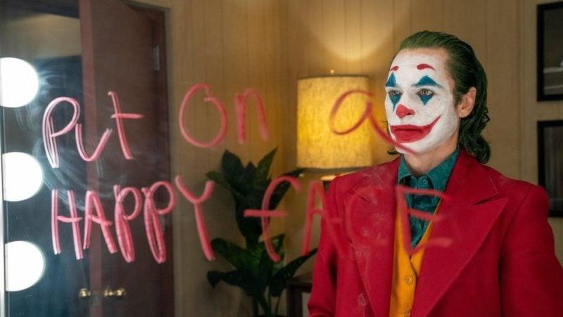 Film Joker Tayang Di Bioskop Indonesia