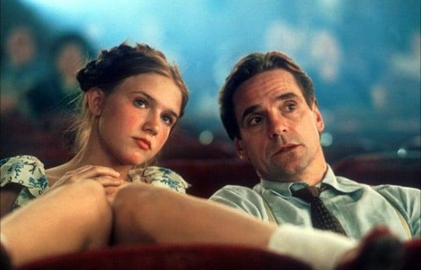 Film Semi Terbaik Lolita