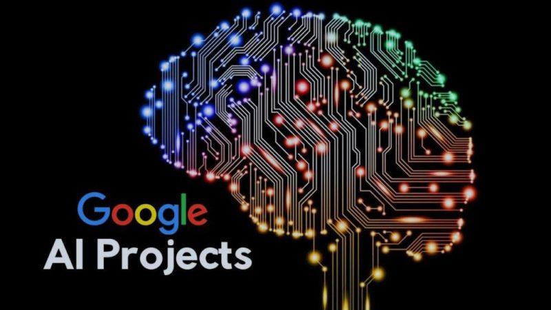 Google A.I Predicts Death Min