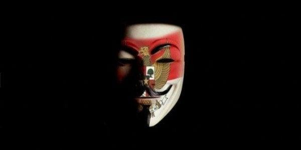 Hacker Di Indonesia E1431618329770