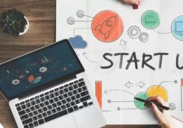 Hal Penting Membuat Startup