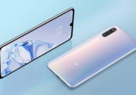 Harga Xiaomi Mi 9 Pro 5g