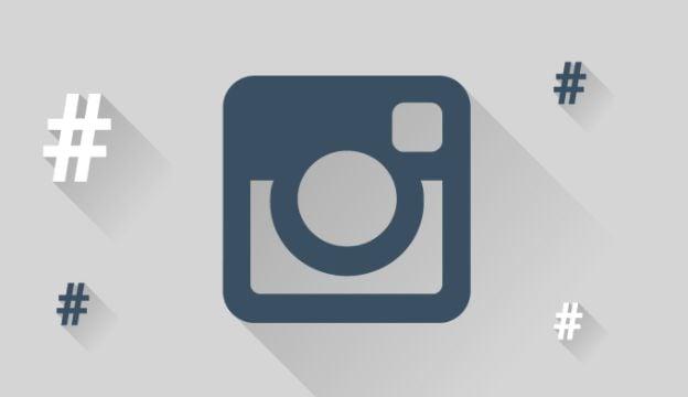 Hastag Paling Populer Di Instagram