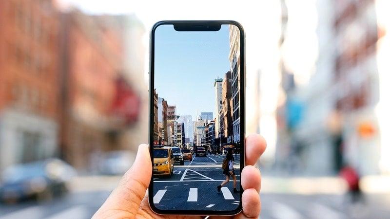 Hp Android Murah 2019 Terbaik Min