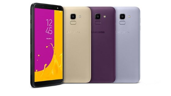 Hp Samsung Murah