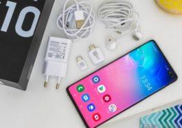 Hp Terbaik 2019 Hp Android Terbaik 2019