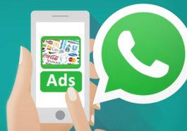 Iklan Whatsapp Min (1)